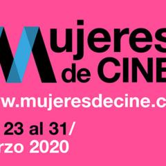 'Mujeres de Cine', el primer festival online de cine dirigido por mujeres
