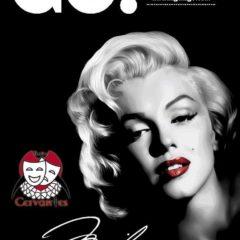 Revista Go Valladolid Marzo 2020