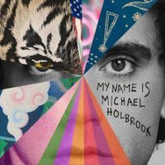 Mika presenta «Revelation Tour» en A Coruña – Cancelado