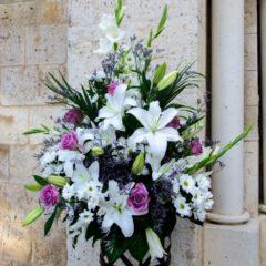 Carmen Gimeno Arte Floral