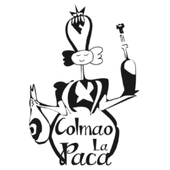 Cata de Cervezas Segral en Colmao la Paca de Granada
