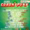 Coronapunk Streamfest te lleva a casa la mejor música en directo