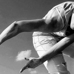 Cancelado – Espectáculo de danza en el Centro Botín