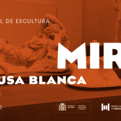 Actividades Marzo 2020 en el Museo Nacional de Escultura