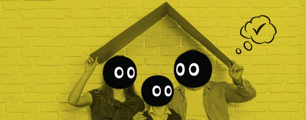 Monta Tu Escape Room En Casa O Con Amigos A Trav 233 S De