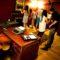 Monta tu Escape Room en casa o con amigos a través de videollamada