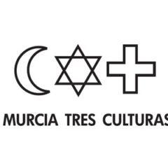 Suspendida la XXI edición del Festival Murcia Tres Culturas