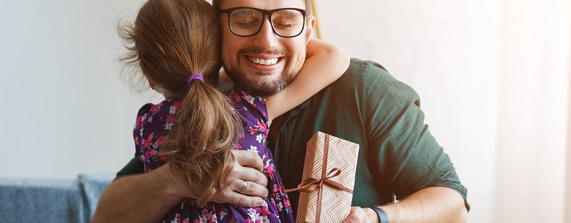 ¿Qué regalarle a papá? DIY porque #YoMeQuedoEnCasa