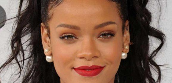 Rihanna colabora con PartyNextDoor en 'Believe It'