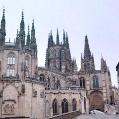 7 planes imprescindibles para conocer Burgos