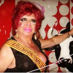 Carmen de Mairena muere a los 86 años