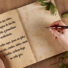 El Ágora de la Poesía de León en streaming