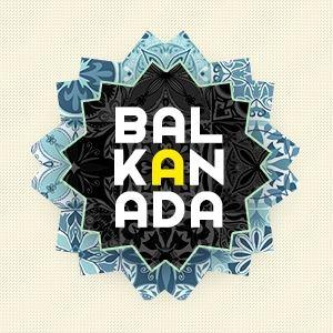 Concierto de Balkanada IX Edición en Boogaclub de Granada