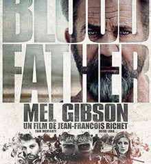 Crítica de Blood Father