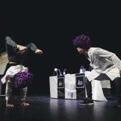 Circonciencia en el Teatro Cervantes NUEVA FECHA