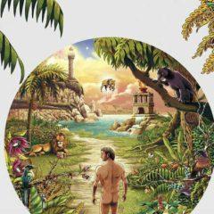 Kase O. nos enseña una parte de 'Dentro de El Círculo'