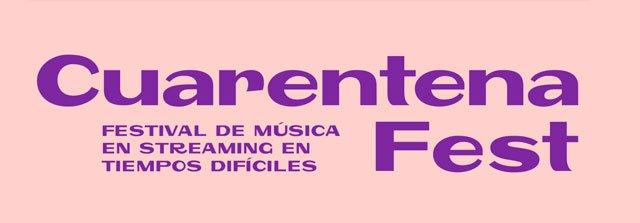 #Yomequedoencasa Primeras Ideas para el Ocio Casero