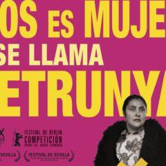 Proyección: 'Dios es mujer y su nombre es Petrunya' en el Cultural Caja de Burgos – APLAZADO