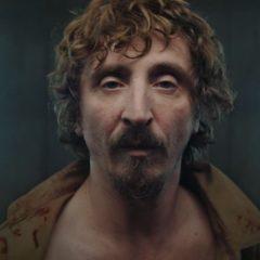 'El Hoyo', la película española que arrasa en Netflix