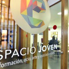 Nuevo ciclo de actividades en el Espacio Joven de Santander