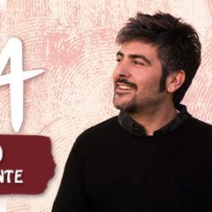 Estopa presentará su Gira Fuego en Alicante