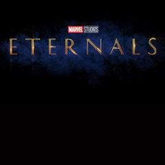Estreno de Eternals el 18 de marzo