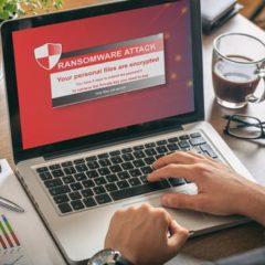 Ciberataques: ¿por quépicamos?