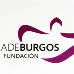La programación del Foro Solidario para esta semana de cuarentena