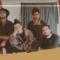 Morat anuncia fechas de su nueva gira 'Galería Inesperada Tour'