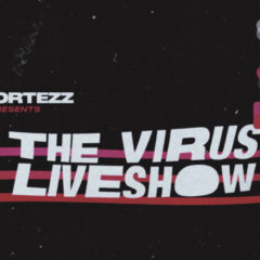 The Virus LiveShow