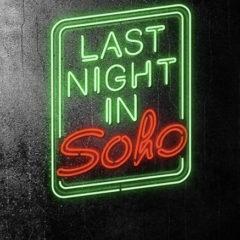 Estreno de Last Night in Soho el 10 de septiembre