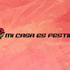 Mi Casa es Festival, la iniciativa burgalesa para bailar esta cuarentena