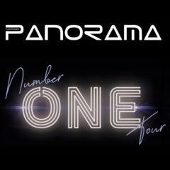 Panorama actuará en la programación Simancas,  Atardeceres en el Archivo
