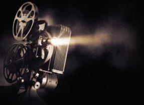Las películas más esperadas de 2020, sugerencias por meses: Ve haciendo planes!!!