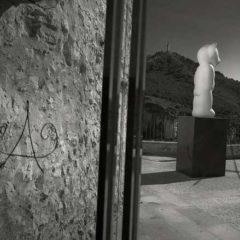 Poéticas del Ser y Estar, colección fotográfica. 20 años de la Fundación Antonio Pérez en Museo Cristina García Rodero en Ciudad Real