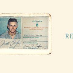 Residente publica 'René', su canción más íntima