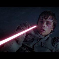Primeras imágenes del documental 'El legado de Skywalker'