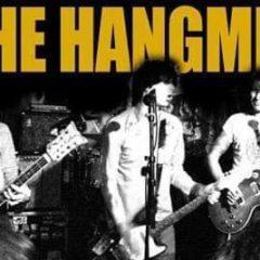 Slift y The Hangmen en el Sohho