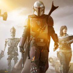 Disney+ cambia su estrategia con 'The Mandalorian' y el público lo critica