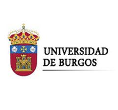 Cuatro propuestas sostenibles por la Universidad de Burgos
