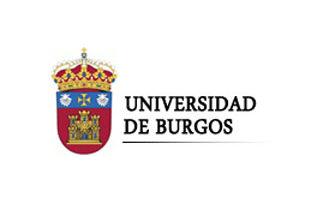 Oferta de la UBU en títulos online