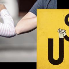 La plataforma de crowfunding Ulule presenta Solidaridad #COVID19