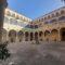 Visita virtual al Palacio de los Guzmanes