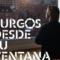 'Burgos desde tu ventana', el nuevo concurso de la Fundación Caja de Burgos