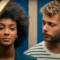 Netflix lanza la nueva serie de 'A Tres Metros Sobre El Cielo'