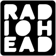 Radiohead transmite conciertos completos en youtube durante la cuarentena