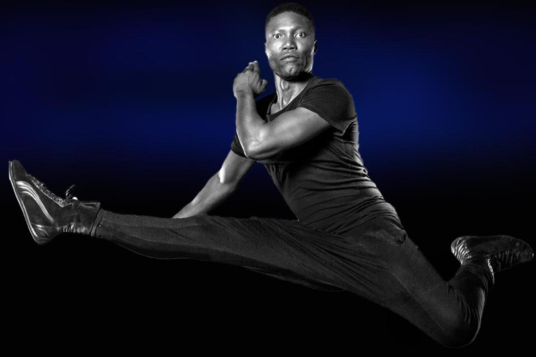 29 de abril. Día Internacional de la Danza