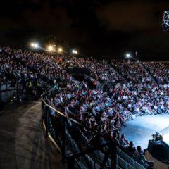 El Festival Internacional de Teatro, Música y Danza de San Javier suspende su 51 edición