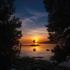 Descubre las Rías Baixas. El paraíso podría estar aquí