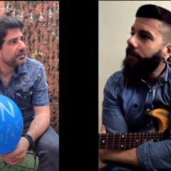 Campaña Benéfica para compra de material TNT(mascarillas y batas) desde Córdoba